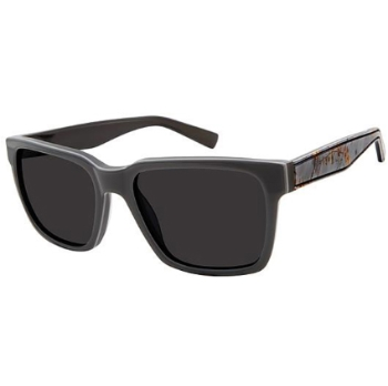 Real Tree R574 Sunglasses